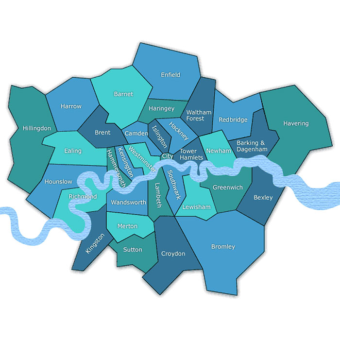 Knightsbridge London Map.Antique Dealers House Clearance Probate Valuation London Chelsea